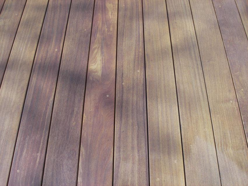 Wood Decking Wood Decking Products