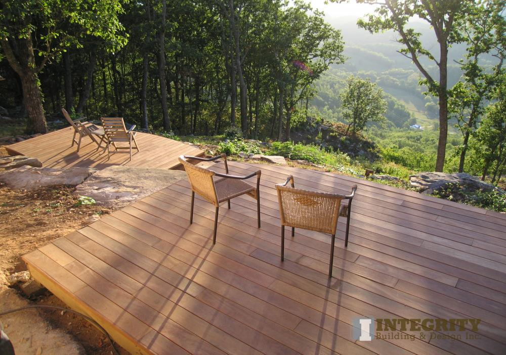 U Deck Products Gardening Amazon Garden The New Home
